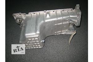Новые Поддоны масляные Chrysler 300 С