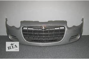 б/у Бампер передний Chrysler Sebring Convertible USA