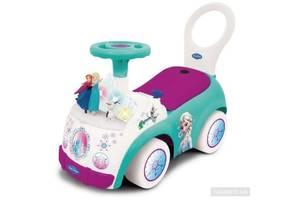 Детские машинки-каталки