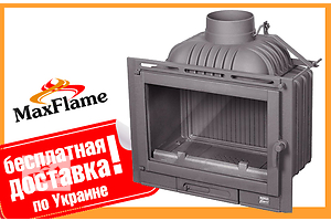 Обогреватели в Днепропетровске - объявление о продаже Львов
