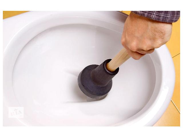 продам Чистка канализации в Херсоне бу в Херсоне