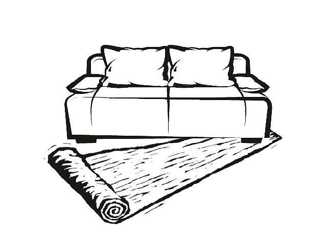 продам Чистка мебели, чистка ковров и ковролина, чистка салона автомобиля бу в Донецке