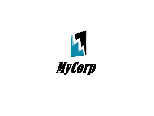 """бу Чистка, настройка компьютеров и ноутбуков """"MyCorpC"""" в Луцке"""