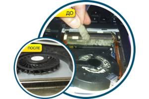 Восстановление данных, Настройка WI-FI, Настройка интернет, Настройка сети, Удаление вирусов, Установка Windows, Чистка ноутбуков и компьютеров