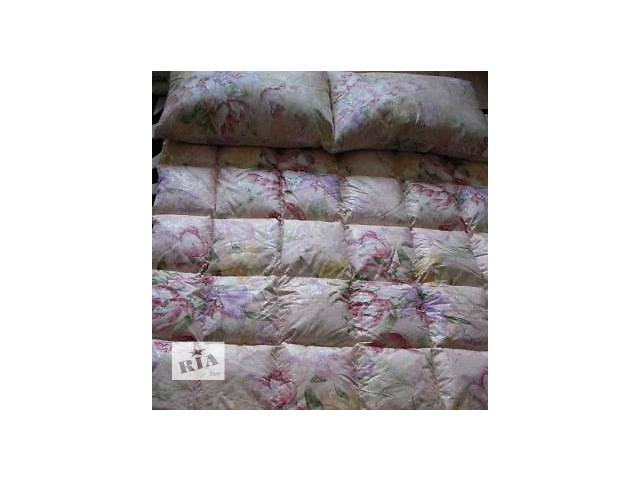 купить бу Чистка подушек и одеял в Донецке в Донецке
