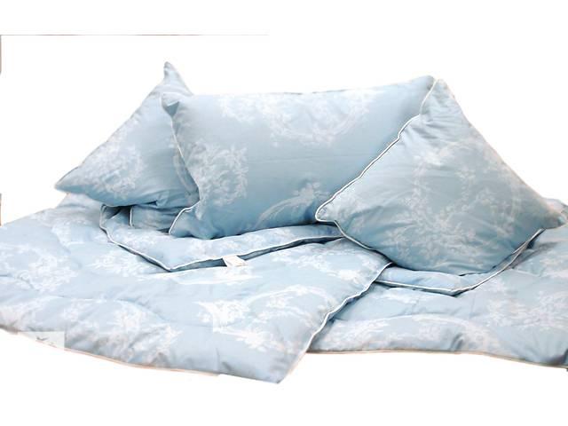 Чистка, реставрация, подушка, одеяло.- объявление о продаже  в Харькове