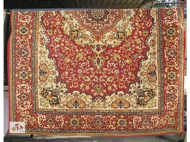 Чистка и стирка ковров в Днепропетровске- объявление о продаже  в Днепре (Днепропетровск)