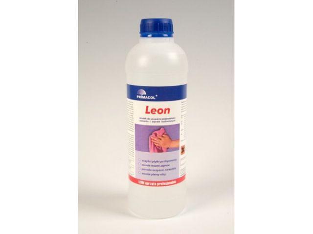 Чистящее средство Leon- объявление о продаже  в Харькове