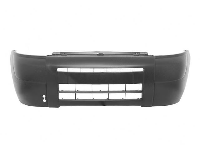 Citroen Berlingo  02-08 бампер передний- объявление о продаже  в Ровно