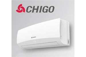 Сплит-система настенная CHIGO