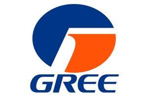 Вентиляция Gree