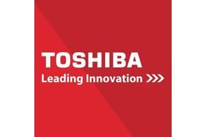 Сплит-система настенная Toshiba
