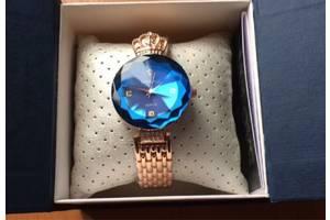 Новые Наручные часы женские Arnold & Son