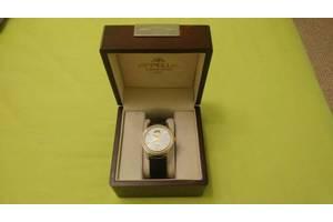б/в чоловічі наручні годинники Appella