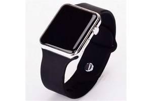 Новые мужские наручные часы Appella
