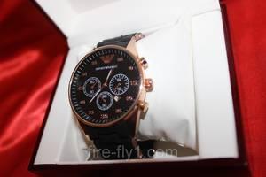 мужские наручные часы Ice link