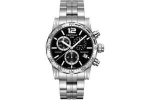 Новые Часы Certina