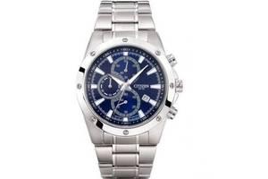 Новые Часы Citizen