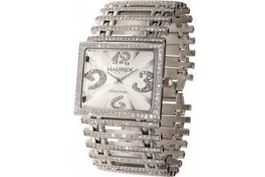 Новые Часы Haurex