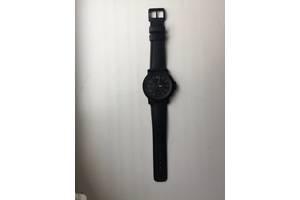 б/у мужские наручные часы Hugo boss