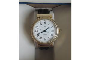 б/у Наручные часы мужские Jacques Lemans