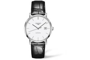 Новые Часы Longines