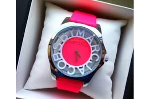 Новые Наручные часы женские Marc Jacobs