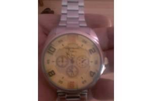 б/у мужские наручные часы Montblanc