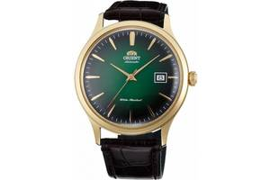 Новые Часы Orient