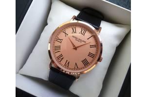 Новые мужские наручные часы Patek Philippe