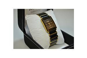 чоловічі наручні годинники Rado