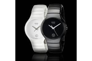 Новые Наручные часы женские Rado
