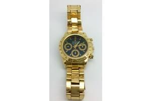б/у Наручные часы мужские Rolex