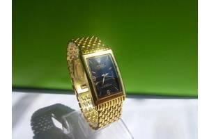 Антикварные часы Rolex