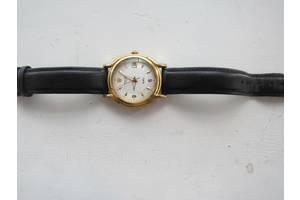 б/у мужские наручные часы Rolex