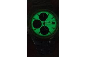 б/у Наручные часы мужские Seiko