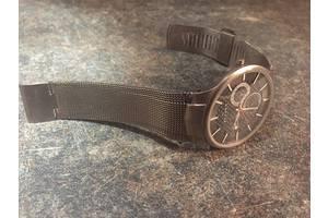 б/у мужские наручные часы Skagen