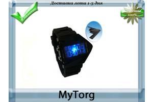 Наручные часы мужские Digital