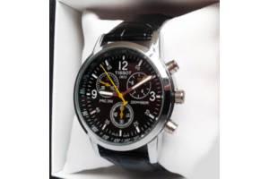 Нові чоловічі наручні годинники Tissot