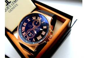 Нові Наручні годинники жіночі Ulysse Nardin