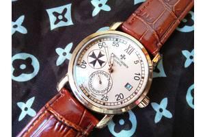 Новые мужские наручные часы Vacheron Constantin