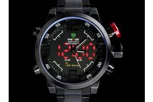 Новые мужские наручные часы Timex