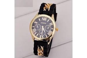 Наручные часы женские Montblanc