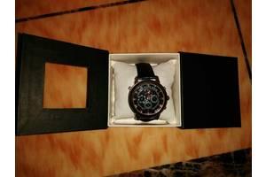 б/у мужские наручные часы Patek Philippe