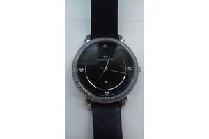 Новые Карманные часы Continental