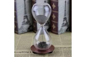 Настольные часы