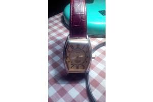 б/у мужские наручные часы Franck Muller