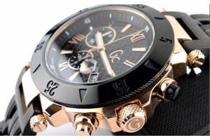б/у мужские наручные часы Guess