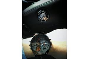 Новые мужские наручные часы Diesel