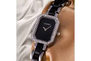 Новые Часы Chanel